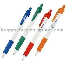 environment friendly pen,ecological friendly pen,biodegradable pen