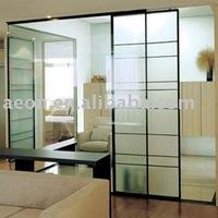 Decoration Glass