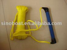 water ski accessory
