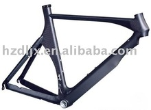 mountain bike bicycle frame good things