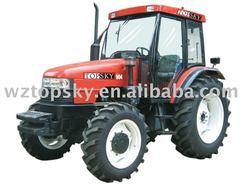 Farm Tractor 70HP/80HP/85HP/90HP