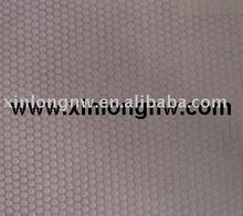 non-woven cloth, viscose, polyester, disposable material, non-woven rolls