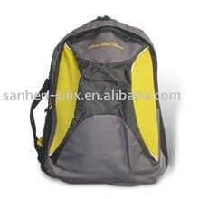 School Bag, Measuring 33 x 47 x 15cm, Made of Oxford Cloth