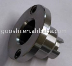 Hot sale in Germany cnc turning parts