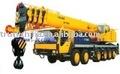 100 toneladas xcmg camión grúa