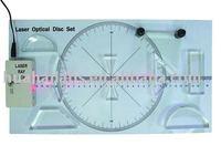 laboratory equipment lens, optical, OPTICAL EXPERIMENT