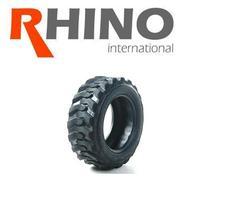 rim guard tire