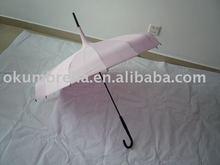 advertising bottle cap umbrella