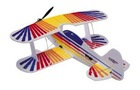 Christen Eagle 3D EP RC helicopter toy