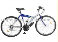 26'' Y Type Mountain Bicycle