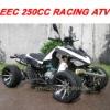 200CC EEC ATV 200CC QUAD BIKE 200CC QUAD ATV(MC-387)