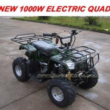 1000W ELECTRIC MINI MOTO (MC-210)
