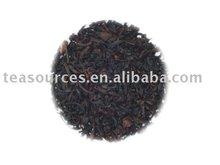Assam Tea/Black tea/Fruit flavor black tea