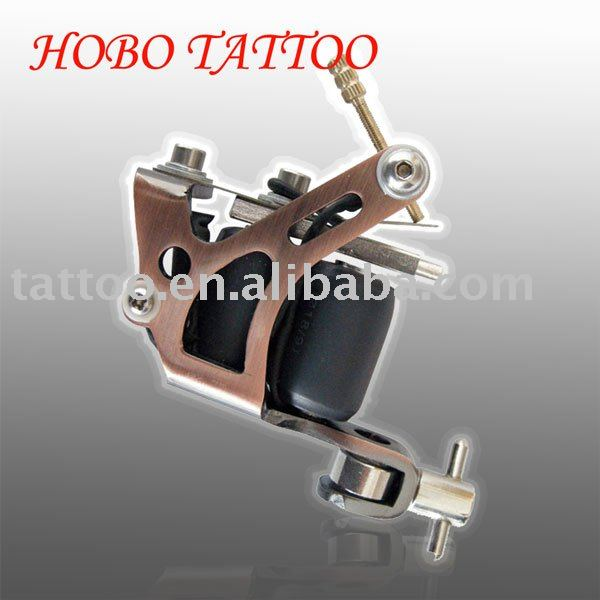 wholesale tattoo guns. removing henna tattoos henna tattoo supply