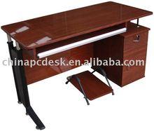 melamine reception table