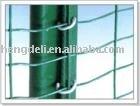 europe type fence