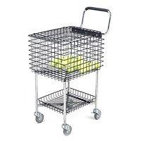Teaching Cart