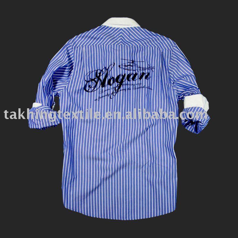 mens fashion shirts. Men#39;s Fashion Shirt