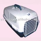 pet Air line carrier/ Dog cage/pet Cage