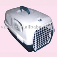 pet Air line carrier/ Dog cage/pet Cage