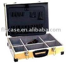 aluminium tool case,aluminium tool box,tool bag,tool case,hand tool case,