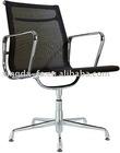 office chair XD-CH003