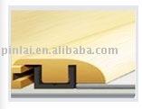 Floor Transition-Wood Moulding Reducer