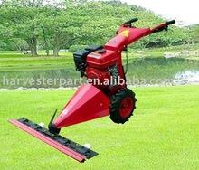 GASOLINE Light Grass Cutter/ Mower (6.5HP, 4.8KW)