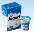 ABT Liquid Yoghurt