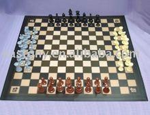 Travel Chess Game Set,Chess Set