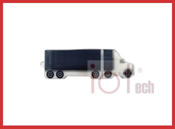 truck USB drive,lorry usb memory,USB truck,Special Shape USB,Exclusive Mould USB,Unique model USB,USB gift
