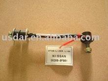 56260-0F001 auto suspension parts