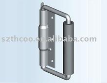 cabinet door handle for Pull