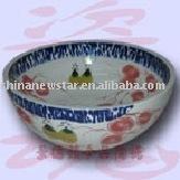 ceramic sanitaryware, ceramic sanitary ware, artistic ceramic sink