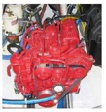 Small Diesel Engines - Beta 28 (BD1005)