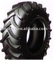 Tractor tire 13.6-24, 14.9-24, 15.5-38, 16.9-30,18.4-38, 20.8-38, 23.1-26 etc