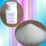 Аскорбиновая кислота ( CAS No.50 - 81 - 7 ), Витамин c, E300