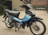 WJ110-8/WJ-SUZUKI motorcycle moped/cub with 110cc engine