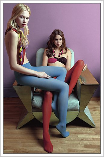 Colored_Opaque_Tights_stockings.jpg