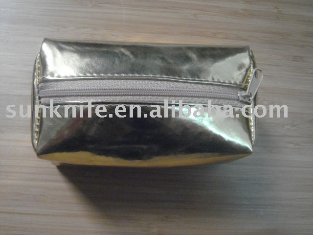 large makeup box. makeup bag,makeup case,cosmetic case,beauty case,makeup box aluminium