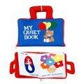 Educational Books 511