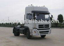 Dongfeng EQ4146GH tractor