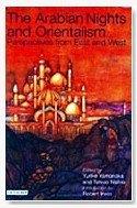 Orientalism Book | RM.