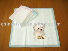 pet pad,pet products, puppy pad58x58cm