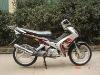 WJ110-A(D)/WJ-SUZUKI motorcycle/cub/moped motorbike with 110cc engine