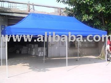 Pasar Malam Tents