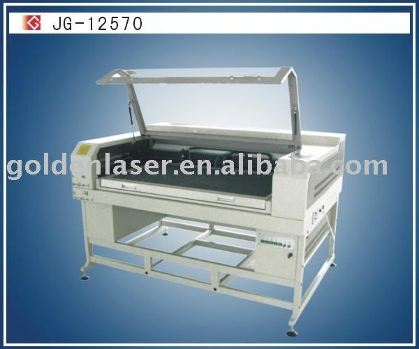 applique cutting machine