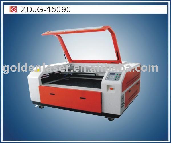 applique cutter machine