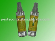 Hot selling mosquito repellent spray