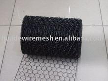 poultry netting/hexagonal wire netting